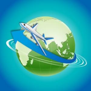 International Travel Safety